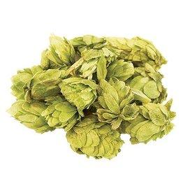 Beer Cascade Whole Leaf Hop 1 oz