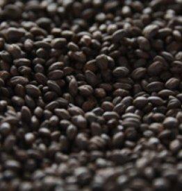 Perla Negra 340L