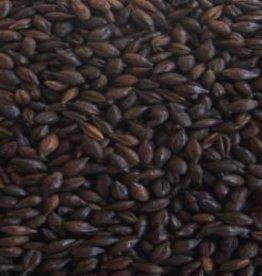 Fawcett's Roasted Barley