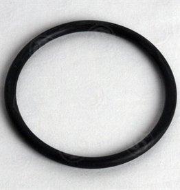 Keg Lid O-Ring