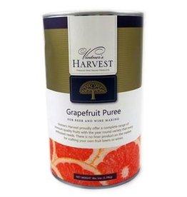 Vintner's Harvest Grapefruit Puree- 49 oz