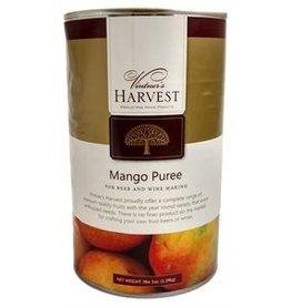 Beer Vintner's Harvest Mango Puree- 49 oz