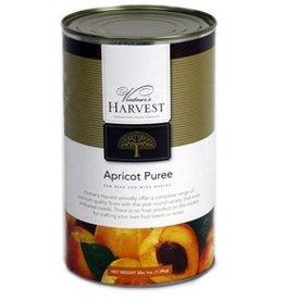 Vintner's Harvest Apricot Puree 49 oz