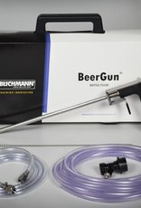 Accessories Blichmann BeerGun Bottle Filler Version 2 w/ Accessory Kit