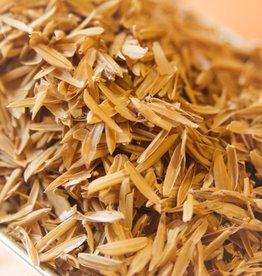Rice Hulls 1 lb.