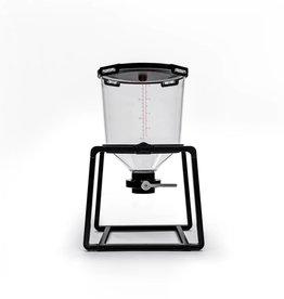 Beer Catalyst Fermentation System (6.5 Gallons)