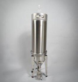 Beer Blichmann Engineering Cornical Fermentation and Keg Kit