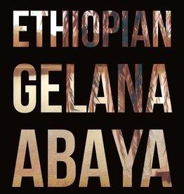 Coffee Ethiopian Gelana Abaya Whole Bean 1 Lb Coffee