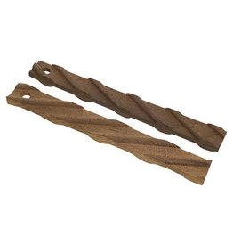 WineStix - Medium Toast American Oak Carboy 2 pack