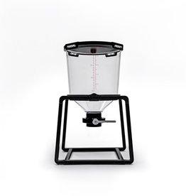 Catalyst Fermentation System (6.5 Gallons)