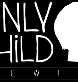 Brewery Series Class at Only Child