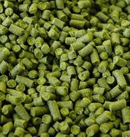 Crystal Hop Pellets 1 oz 4.8% AA