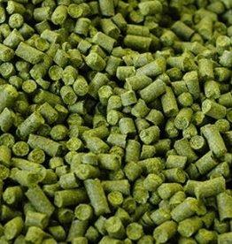 CZ Saaz Hop Pellets 1 oz. 3.2% AA