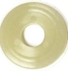 Draft Hardware Co2 Nylon Washer