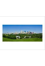 Michael Holly | Edmonton Skyline