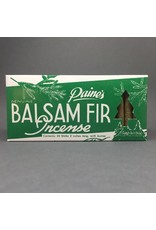 Paine's Paine's Balsam Fir Incense Sticks 24