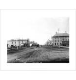 Vivid Archives Whyte Avenue 1903