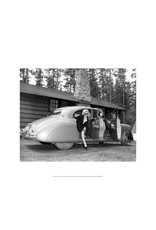 Vivid Archives Marilyn In Jasper