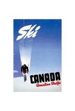 Eurographics Ski Canada
