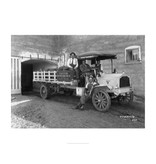 Vivid Archives Strathcona Brewing and Malting Company 1912