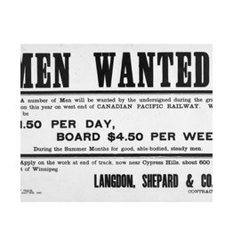 Eurographics Men Wanted!