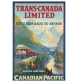 Eurographics Trans-Canada Limited