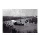 Vivid Archives North Saskatchewan River 1913