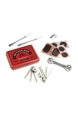 Wild & Wolfe Gentlemen's Hardware Bicycle Puncture Repair Kit