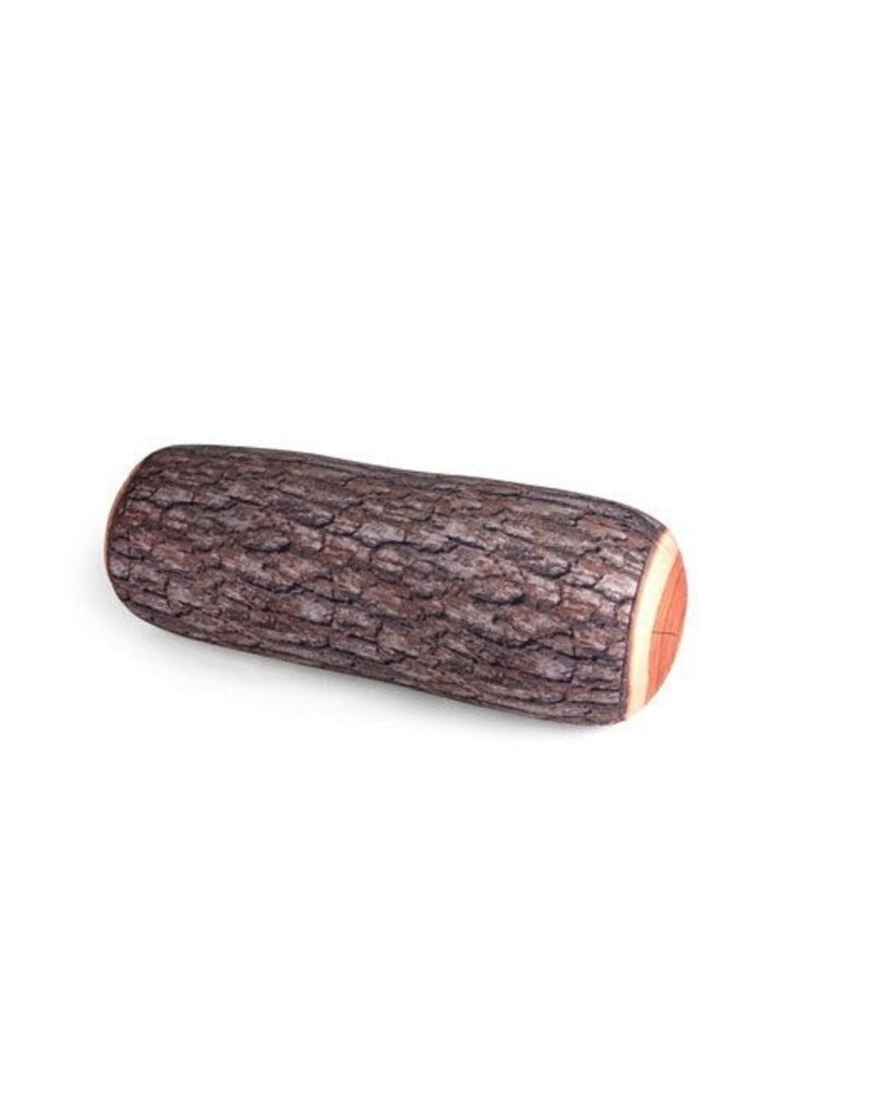 Kikkerland Log Head Rest