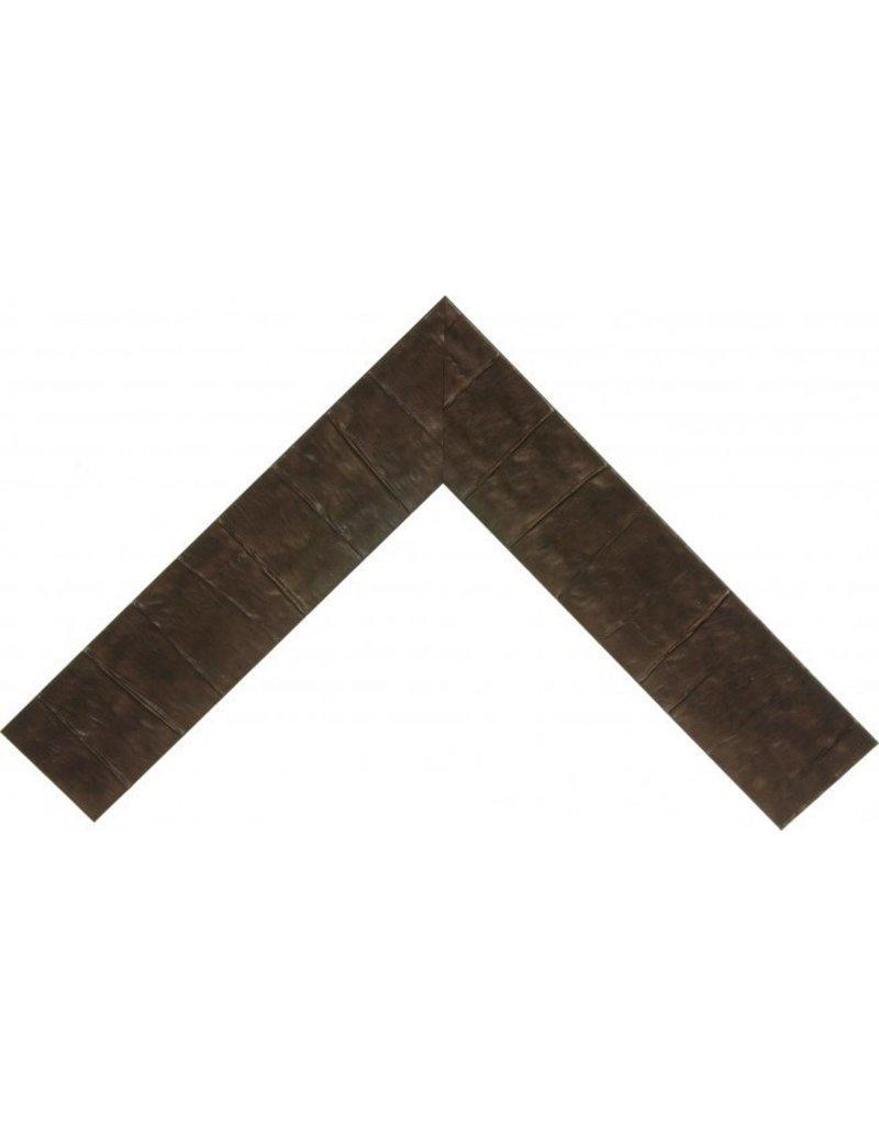 """Roma Hyde Cigar Leaf 3"""""""