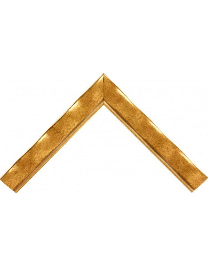 """Regatta Gold Leaf 2"""""""
