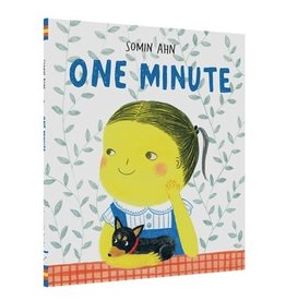 Chronicle One Minute