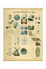 Physics Illustration II