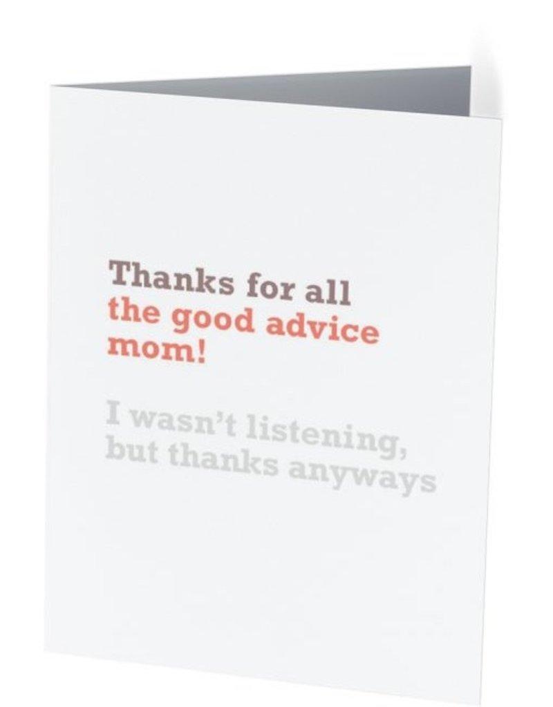 Vivid Print Advice