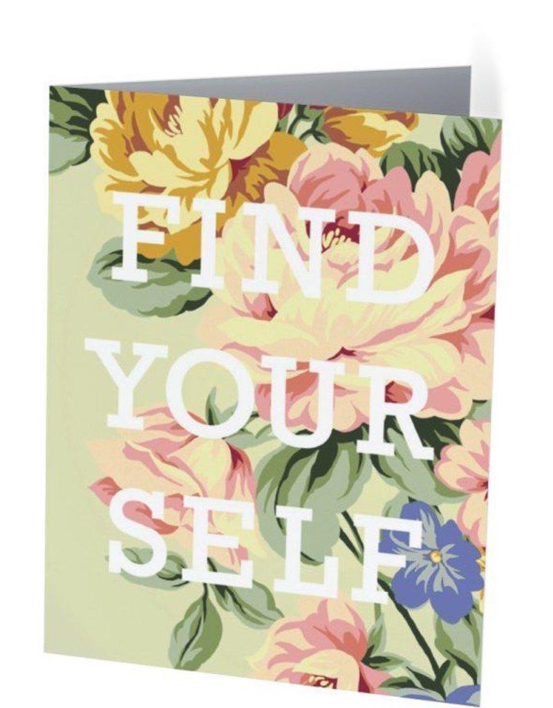 Vivid Print Find