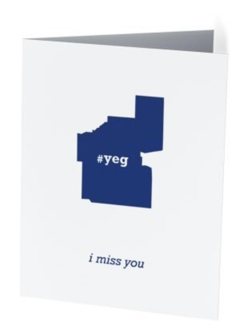 Vivid Print #YEG