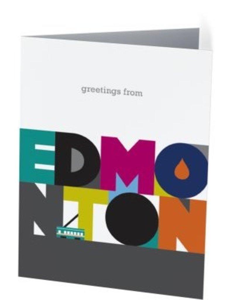 Vivid Print Edmonton