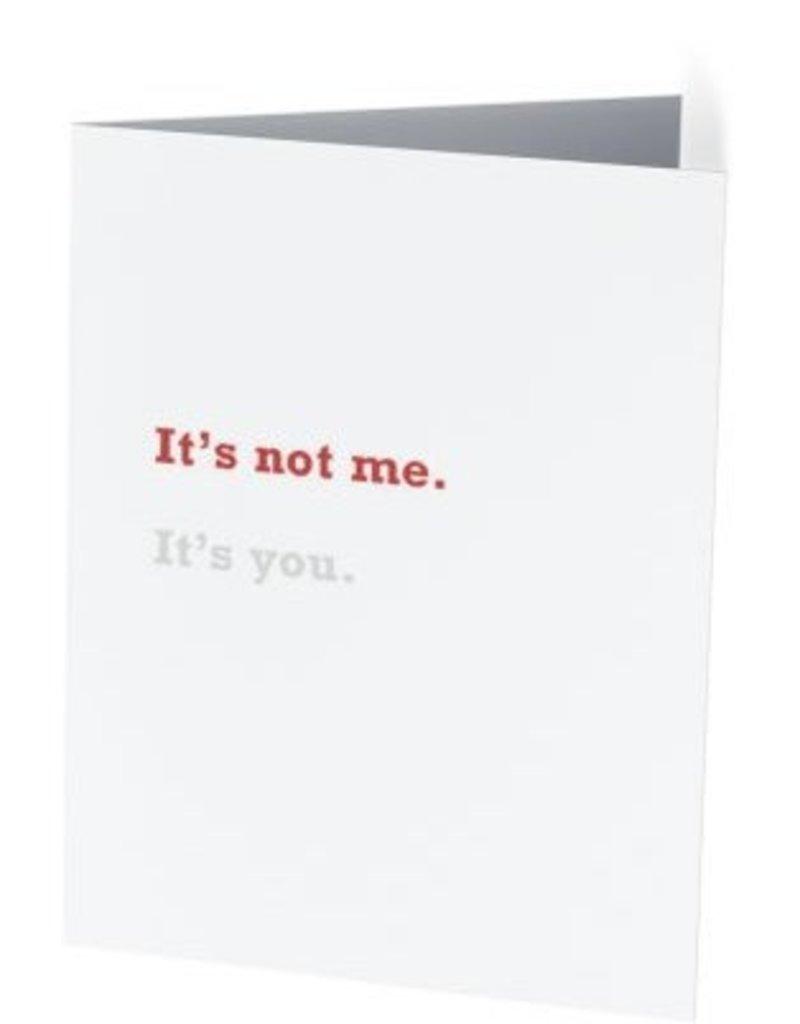 Vivid Print It's You