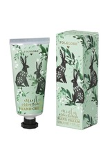 Wild & Wolfe Folklore Elderflower Hand Cream (50ml)