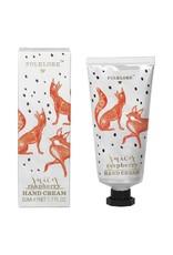 Wild & Wolfe Folklore Raspberry Hand Cream (50ml)
