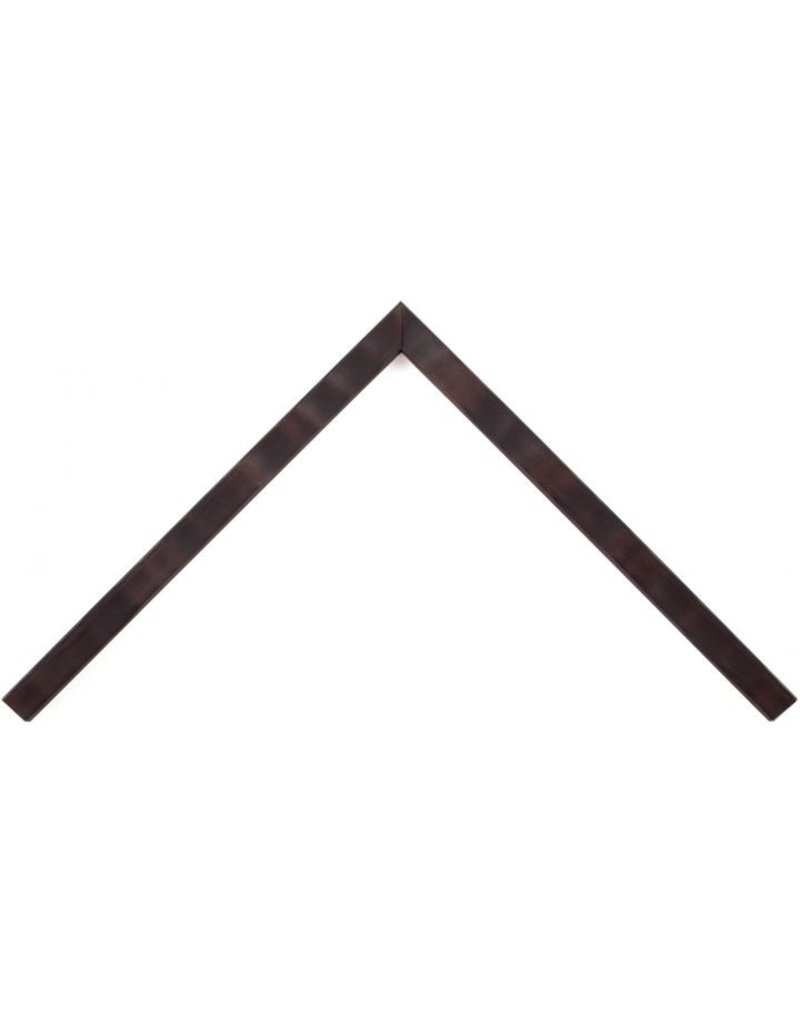 Roma Arber Dark Walnut 3/4""