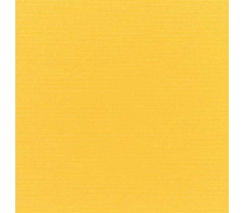 SUNBRELLA UPHOLSTERY  CANVAS SUNFLOWER YELLOW