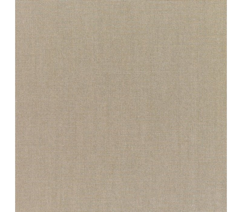 SUNBRELLA UPHOLSTERY  CANVAS TAUPE
