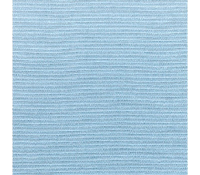 SUNBRELLA UPHOLSTERY  CANVAS AIR BLUE