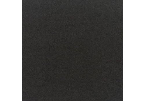 SUNBRELLA SUNBRELLA UPHOLSTERY  CANVAS BLACK
