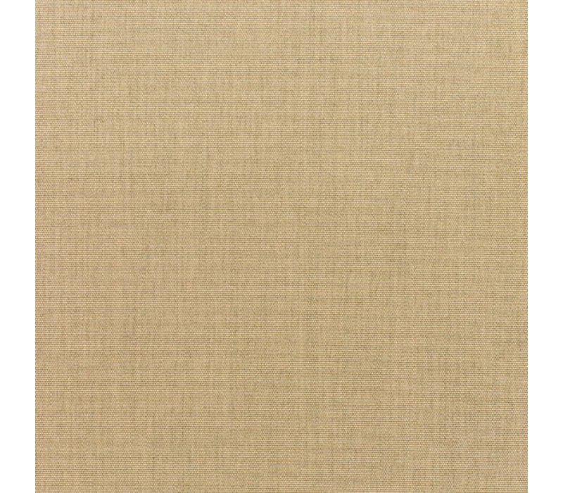 SUNBRELLA UPHOLSTERY  CANVAS HEATHER BEIGE