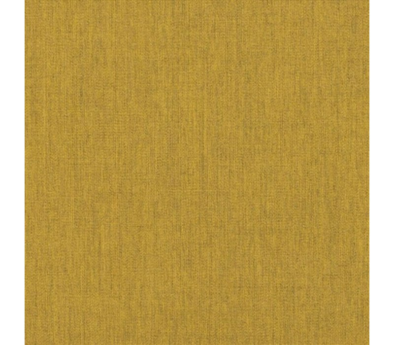 SUNBRELLA UPHOLSTERY  CANVAS MAIZE