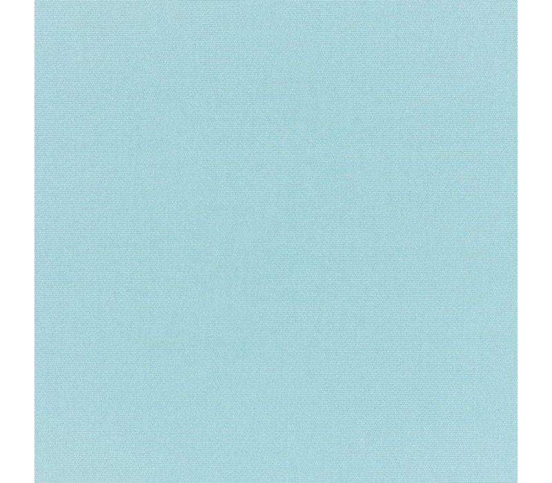 SUNBRELLA UPHOLSTERY  CANVAS MINERAL BLUE