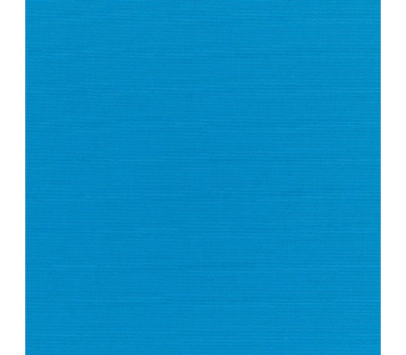SUNBRELLA UPHOLSTERY  CANVAS PACIFIC BLUE