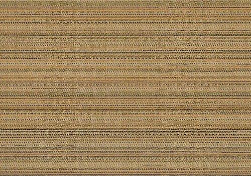 SUNBRELLA SLING WEYBURN 7001PB